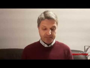 Artykuł 048 czyta Tomasz Adamiec