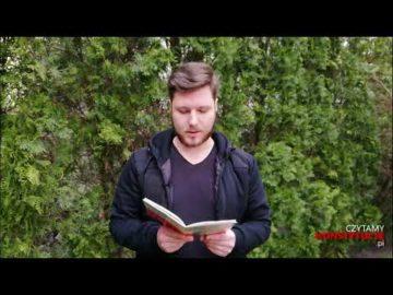 Artykuł 049 czyta Bartosz Nowak