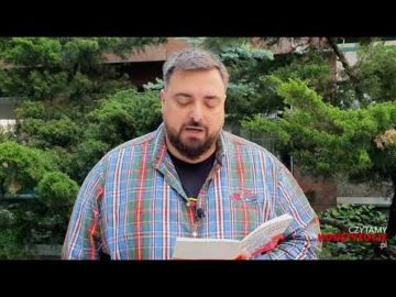 Artykuł 072 czyta Tomasz Sekielski