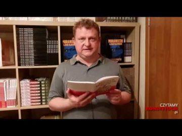 Artykuł 024 czyta Tomasz Piątek